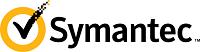 SymantecLogo