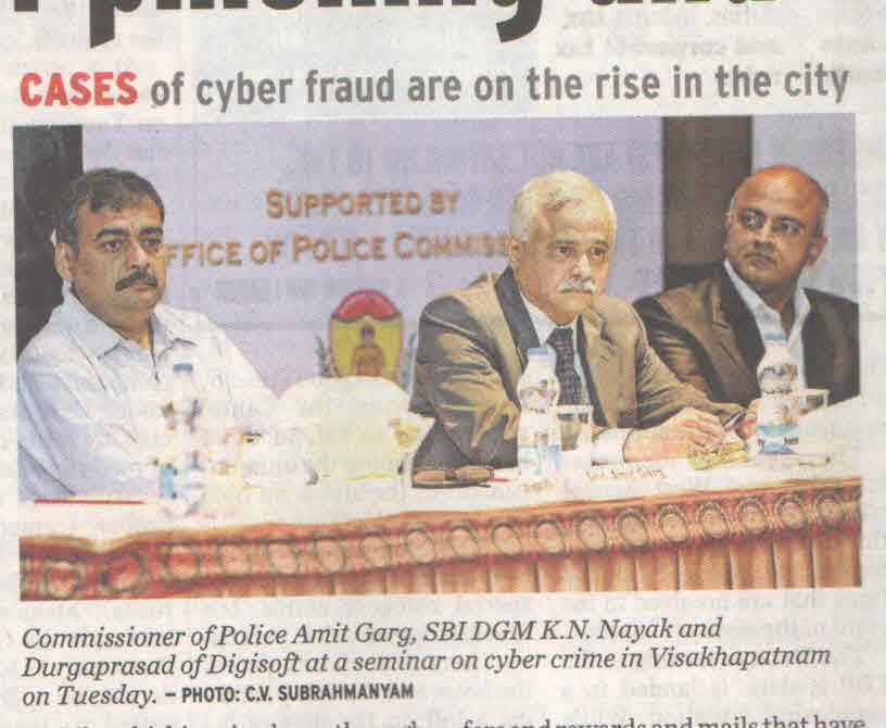 cybersecurityevent